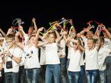 Žáci ze Základní školy ve Školní ulici se představili na akademii (10)