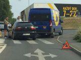 Nehoda u Hypernovy, projíždějte opatrně (1)