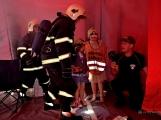 Svatá Hora si připomněla čtyřicet let od ničivého požáru (69)