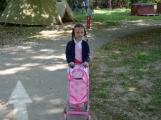 Včera probíhaly zápisy do mateřských škol (1)