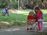 Včera probíhaly zápisy do mateřských škol (2)
