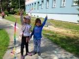 Včera probíhaly zápisy do mateřských škol (4)
