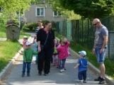 Včera probíhaly zápisy do mateřských škol (6)