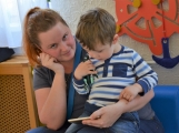 Včera probíhaly zápisy do mateřských škol (9)