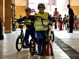 Hasičskou zbrojnici ovládly děti (26)