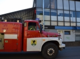 Aktuálně: Únik čpavku povolal hasiče na zimní stadion (48)