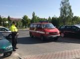 Aktuálně: Únik čpavku povolal hasiče na zimní stadion (47)