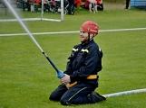 Na Příbramsku v sobotu soutěžili hasiči a v Dolních Hbitech dostali zbrusu novou Tatru (14)