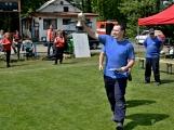 Na Příbramsku v sobotu soutěžili hasiči a v Dolních Hbitech dostali zbrusu novou Tatru (4)