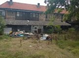 Domy v Březnické stále budí hrůzu (5)