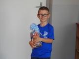 Třetí místo ve výtvarné soutěži obsadil Hugo z Mateřské školy Bratří Čapků (4)