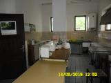 Restauraci Na Kovárně ve Starosedlském Hrádku navštívila kontrola hygieny (5)
