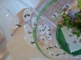 ZŠ Školní se proměnila v ráj hmyzu (4)