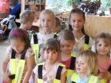 Malířkou regionu se stala Natálka z Mateřské školy Školní (2)