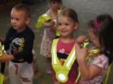 Malířkou regionu se stala Natálka z Mateřské školy Školní (4)