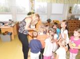 Malířkou regionu se stala Natálka z Mateřské školy Školní (5)