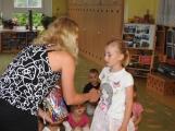 Malířkou regionu se stala Natálka z Mateřské školy Školní (7)