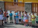 V Perníkové chaloupce slavili nejen Mezinárodní den dětí (41)