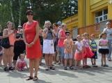 V Perníkové chaloupce slavili nejen Mezinárodní den dětí (29)