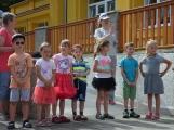 V Perníkové chaloupce slavili nejen Mezinárodní den dětí (28)