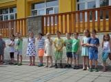 V Perníkové chaloupce slavili nejen Mezinárodní den dětí (27)