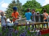 V Perníkové chaloupce slavili nejen Mezinárodní den dětí (30)