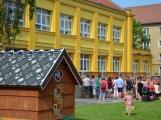 V Perníkové chaloupce slavili nejen Mezinárodní den dětí (31)