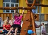 V Perníkové chaloupce slavili nejen Mezinárodní den dětí (38)