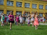V Perníkové chaloupce slavili nejen Mezinárodní den dětí (35)