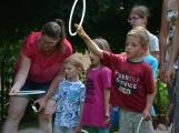 V Perníkové chaloupce slavili nejen Mezinárodní den dětí (21)