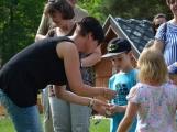V Perníkové chaloupce slavili nejen Mezinárodní den dětí (20)