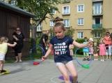 V Perníkové chaloupce slavili nejen Mezinárodní den dětí (3)