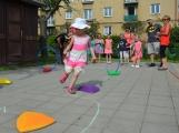V Perníkové chaloupce slavili nejen Mezinárodní den dětí (2)