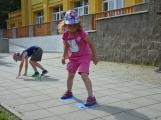 V Perníkové chaloupce slavili nejen Mezinárodní den dětí (1)