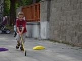 V Perníkové chaloupce slavili nejen Mezinárodní den dětí (18)