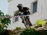 Lovci adrenalinových zážitků zaplnili v sobotu Příbram (78)