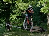 Lovci adrenalinových zážitků zaplnili v sobotu Příbram (69)