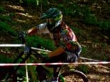 Lovci adrenalinových zážitků zaplnili v sobotu Příbram (11)