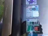 FOTO DNE: Známek více než dopis z Austrálie má dálniční filatelista z Holandska ()