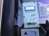FOTO DNE: Známek více než dopis z Austrálie má dálniční filatelista z Holandska (7)