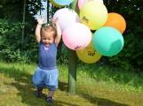 Dětský domov Pepa se dočkal nového hřiště (6)