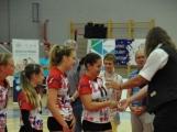 Pohár ministra školství ve volejbalu vybojovaly dívky ze Základní školy pod Svatou Horou (6)