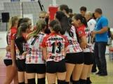 Pohár ministra školství ve volejbalu vybojovaly dívky ze Základní školy pod Svatou Horou (7)