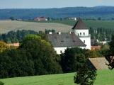Pohled na zámek od Voltuše (47)
