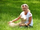 Minizoo obydlena! Ovce a kůzlata si zvykají na nové prostředí (11)