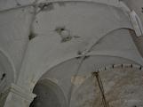 Zámek v Rožmitále pod Třemšínem výrazně prokoukl (86)