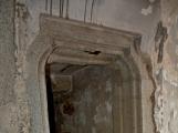 Zámek v Rožmitále pod Třemšínem výrazně prokoukl (74)