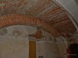Zámek v Rožmitále pod Třemšínem výrazně prokoukl (17)
