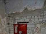 Zámek v Rožmitále pod Třemšínem výrazně prokoukl (29)