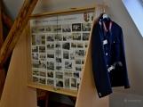 Dobrovolní hasiči ve Věšíně oslavili 135 let a získali i významné ocenění (48)